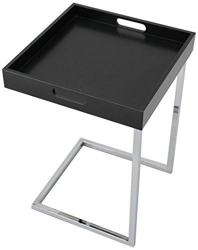december 2017 page 28 soxeno. Black Bedroom Furniture Sets. Home Design Ideas
