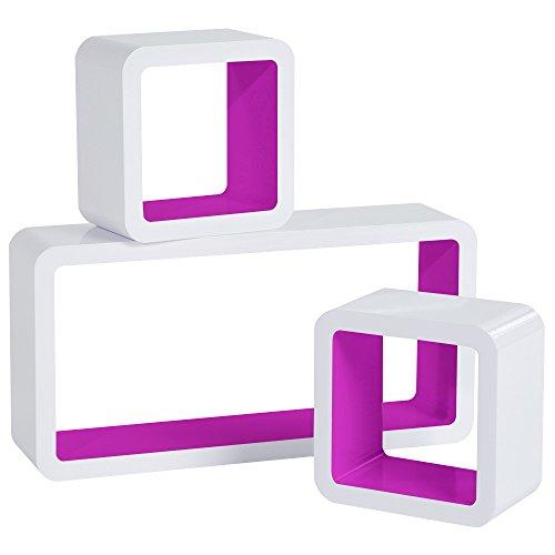 Jiamins Hands/äge Metalls/äge verstellbar S/äge mit Rahmen aus Aluminiumlegierung