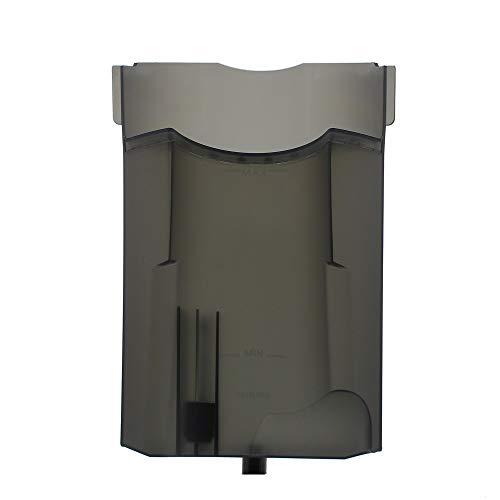 Neu SENSEO Magnet für Wassertank HD7825 HD7850 HD7852 HD7853 HD7854 HD7860
